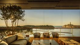 Honeymoon in Istria? Oh yes, please!