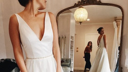 Things a Maid of Honor Should NEVER Do