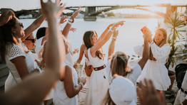 Maid of Honor Duties Explained