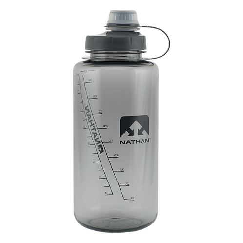 BigShot 1L Hydration Bottle