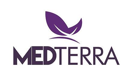 CBD-Breaker-Header-Medterra-1024x582.jpg