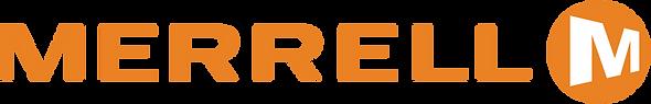 Merrell-Logo.svg.png