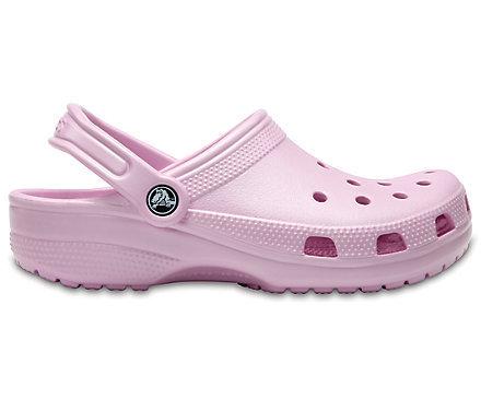Classic Croc