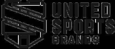 logo USB_freigestellt.png