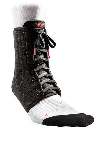 Mcdavid Ankle Brace 199