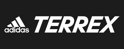 Adidas-Terrex-Logo.jpg