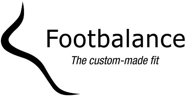 Footbalance-logo.jpg