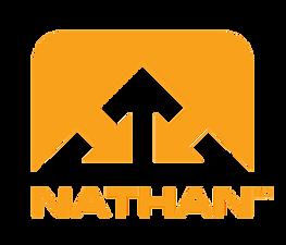 nathan web.png