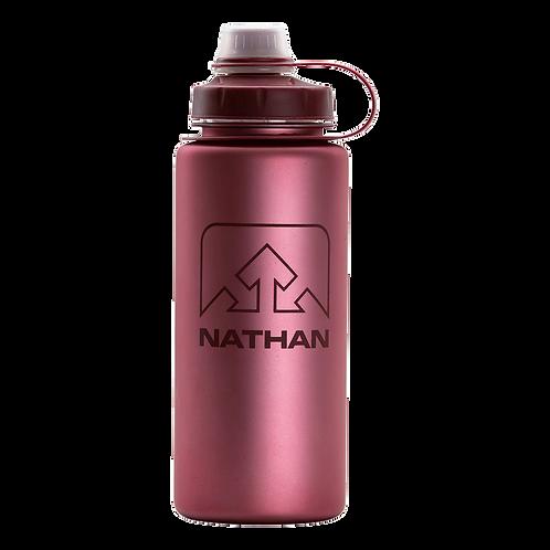 LittleShot 750mL Hydration Bottle