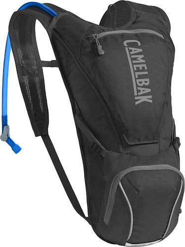 Rogue 85oz. Hydration Pack