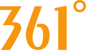 1200px-Logo_of_361˚.svg.png