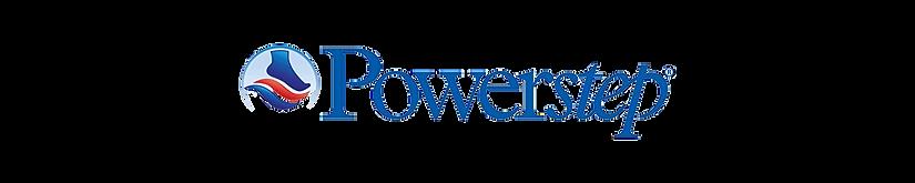 Powerstep Web.png