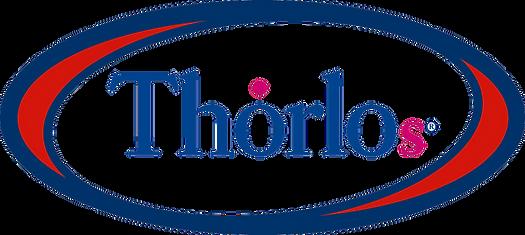 THORLO WEB.png