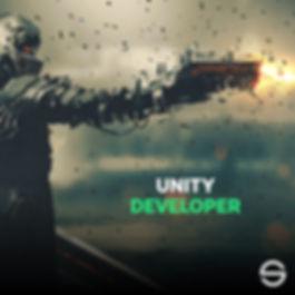 Unity Developer.jpg