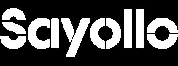 Sayollo_logo.png