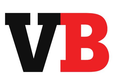 VentureBeat & Sayollo