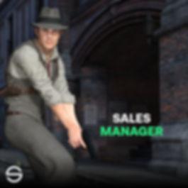 Sales Manager.jpg