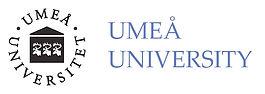 Umu Logo EN.jpg