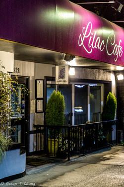 20161101-Lilac-735