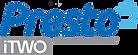 Presto-logo-2021.png