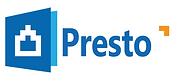 Presto-2019.png