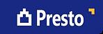 Logo-Presto-2014-transparente.png