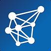 LogoContextCapture.png