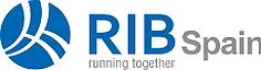 RIB-Spain-logo.png