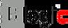logo-Blogic.png