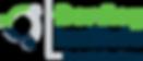 BI_ProdTrainingPartner_logo_0218_RGB_sma