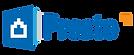 logo-Presto.png