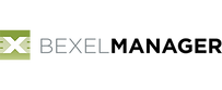 BEXEL-Manager-logo-1.png