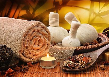 massaggi-e-benessere.jpg