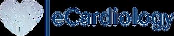 eCardiology logo