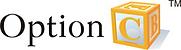 optionc logo.png
