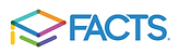 facts logo.png
