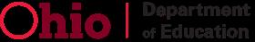 ODE-logo.png
