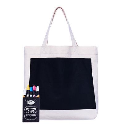Chalk-A-Bag Small