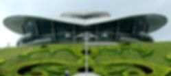 Putrajaya Convention Center
