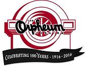 orpheum galesburg logo.jpg