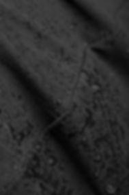 UTL_macro_shorts_magnet_edited.jpg