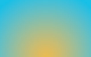 GRADIENT BACKGROUND.png