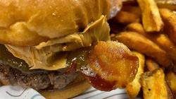 PBJburger