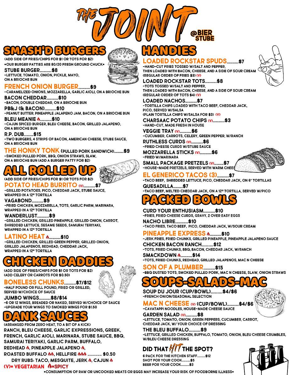menuJune21small3 2.jpg