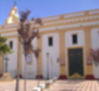 iglesia3.jpg
