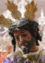 Cristo3.jpg
