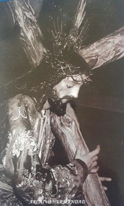 Cristo1.jpg