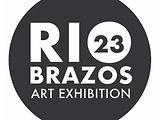 Rio Brazs.JPG