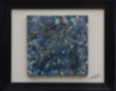 Dexter Blue.JPG