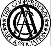 Cooperstown Art assoc.JPG